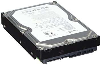 Seagate Barracuda ES.2 ST3250310NS 250Gb 7200rpm 32Mb NCQ 3G SATAII (NEW)
