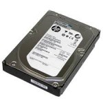 HP 250Gb Non-Hot Plug 7200rpm 3G SATAII [458939-B21]