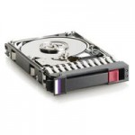 "HP 160Gb 7200rpm 8Mb 3G SATAII 2,5"" [530891-B21]"