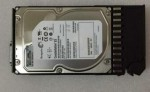 HP 1000Gb 7200rpm for MSA 3G SATAII [AJ740A]
