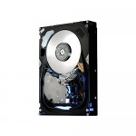 Hitachi 15K600 HUS156060VLS600 600Gb 15000rpm 64Mb 6G SAS 3,5""