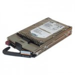 HP 500Gb 7200rpm for Workstations 3G SATAII [PV943A]
