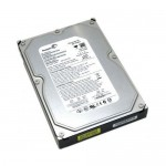 Seagate Barracuda ES ST3250820NS 250Gb 7200rpm 8Mb NCQ 3G SATAII