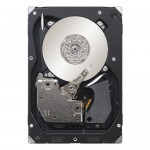 Seagate Cheetah 15K.7 ST3300657SS 300Gb 15000rpm 16Mb Dual Port 6G SAS 3,5""