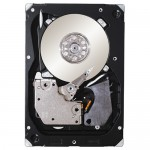 Seagate Cheetah 15K.6 ST3450856SS 450Gb 15000rpm 16Mb Dual Port 3G SAS 3,5""