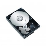 Seagate Barracuda 7200 ST3500620AS 500Gb 7200rpm 32Mb NCQ 3G SATAII