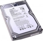 Seagate Barracuda ES.2 ST3750330NS 750Gb 7200rpm 32Mb NCQ 3G SATAII (NEW)